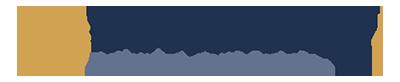 Directiecoach Logo